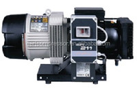 ( 1.1~3KW) & 10 bar high quality ERC-200 Rotary vane compressor ERC-200