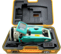 2016 RUIDE RTS862RA RTS862R LASER NEW CHINA MADE RUIDE TOTAL STATION