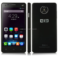 Android 4.4 4G LTE Phone 13 MP Back Camera + 8 MP Front Camera Elephone P3000S Cell Phone