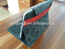 for iPad 2 keyboard and case