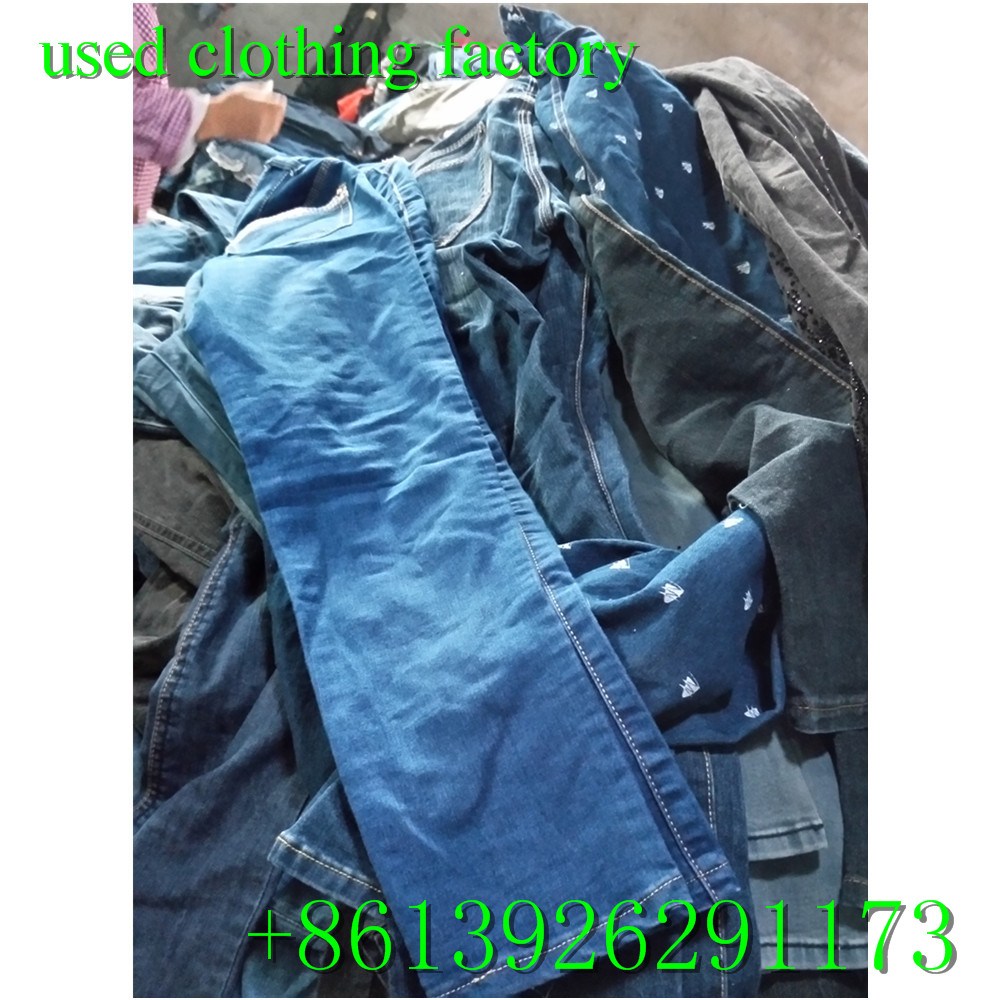 cheap free used second hand clothing cambodia