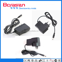 Top Quality AC DC Adapter, 12v-24v output charger, CUL SAA CE CB approved power supply