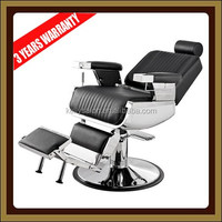 cheap hair salon furniture/beatuy hair salon furniture