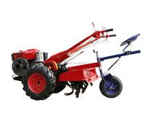 multi purpose mini agriculture farm tractor