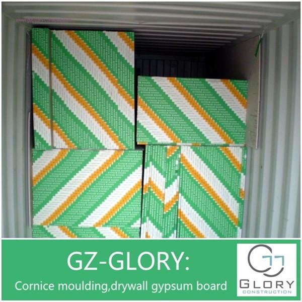 Sheetrock gypsum board buy drywall plaster