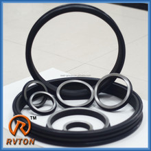 Floating Oil Seals