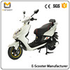 2016 Morakot Popular Style High Quality Speed Up Prince Charming Factory Price 800W60V Electric Motorcycle/Scooter BP7