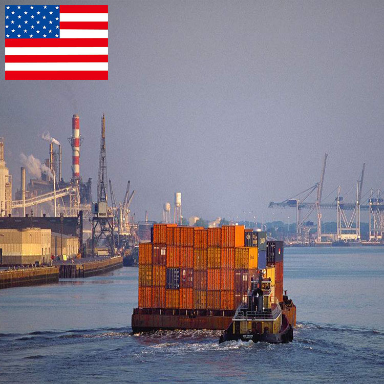 <strong>Freight</strong> Forwarding Agent Sea <strong>Freight</strong> Shipping Xiamen To USA