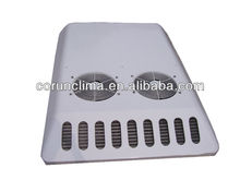 Rooftop Mini Conditioned Air for Cars 12KW,40920BTU
