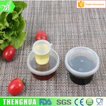 one-time plastic take-out packing bowl,plastic tray,food tray