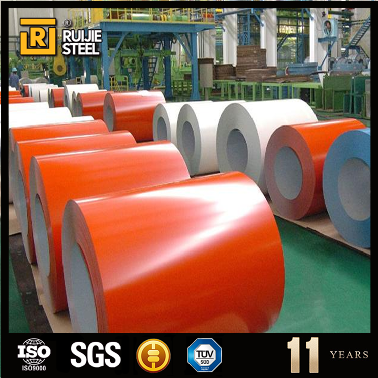 prime excess tmbp steel coils and cold rolled Factory directly supply