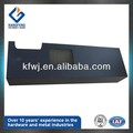 Dongguan sheet metal part manufacturer