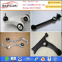 Suspension and steering parts Rear Left Lower Control Arm For TOYOTA PASSO 48068-B1010