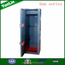,2014 YLGD new cheap high quality& surable gun safe electronic stGun Safe Disguise Concealment Cloak Hidden Americaorage cabinet