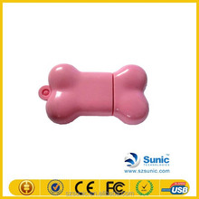 2015 alibaba china most popular products 16gb tooth usb flash drive