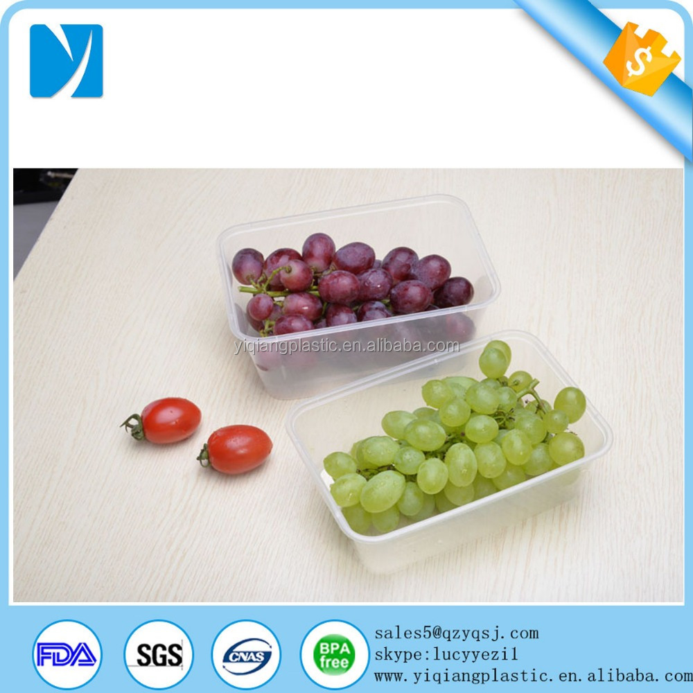 wholesale tableware disposable lunch bento box