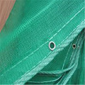 180GSM 1.8m*6m Construction Safety Netting