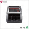 Multi Detecting Function UV MG World