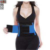 Best Selling Products Workout Men Health Bodybuliding Lumbar Back Support