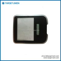 Original new glass lens screen for Nokia 1280 high quality