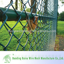Sell Safety Playground Fence