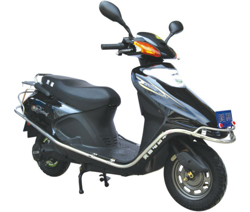 2013 new surprise electric motorcycle for adults