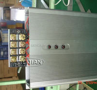 factory electricity saving 3 phase power saver electric energy saver box