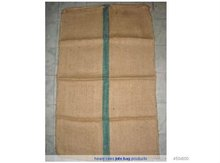 2012 newest high quality jute Bags for packing rice coffe bean agriculture
