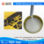 Silk Screen Printing Silicone Rubber for Textile Printing