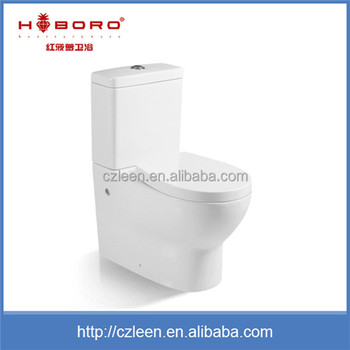 China Manufacturer Sanitary Ware Washdown Ceramic Portable