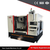 /product-detail/reliable-supplier-good-price-easy-operation-cnc-milling-machines-specifications-vmc850-60701172632.html