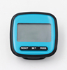Step Movement Calories Counter Multi-Function Run Walking Digital LCD Pedometer