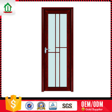 high quality aluminum gate / doors interior from alibaba china