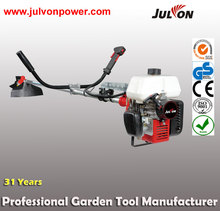 TWO STROKE 30.5CC GASOLINE BRUSH CUTTER