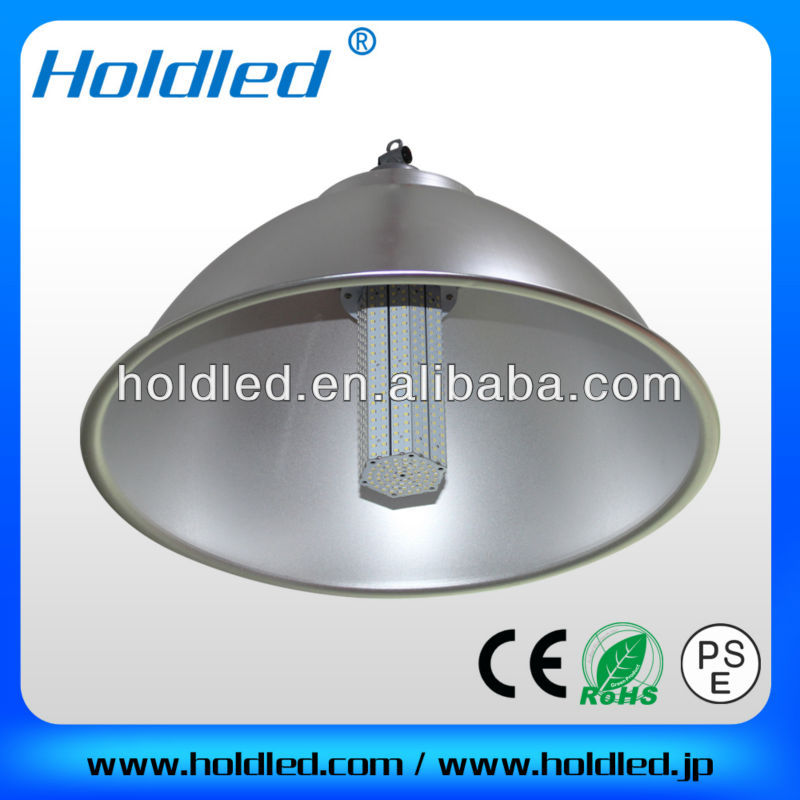 smd led cob corn light replace 300 watt hps light bulb