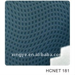 good quality pu leather for glove