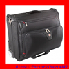 Alibaba China Luggage Manufacturer And Factory