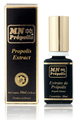 Propolis Extract Ouro 30ml-Exclusive For Export
