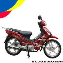 Bottom price chopper 110cc motorcycle