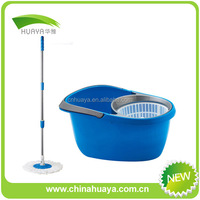 online shopping easy life newest design magic mop