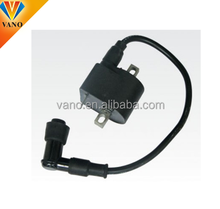 Hot Sale Motorcycle System AX100 Ignition Coil