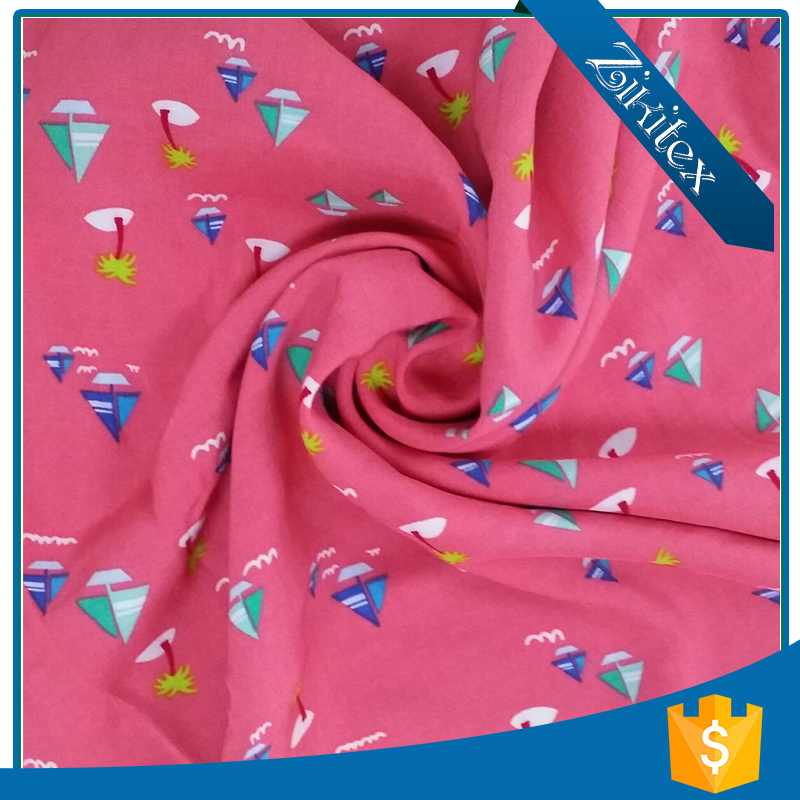 Luxury Well-designed cotton oxford cloth fabric