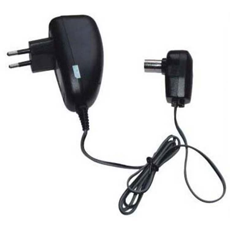 China Yiwu Super Quality Antenna Switching Power Supply