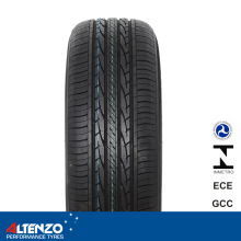 Altenzo Sports Explorer 275/70R16 114H design for SUV and 4x4 vehicle for city and highway driving tire
