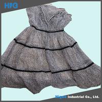 HIG brand Bulk Wholesale used clothing Wholesale New Jersey used clothing wholesale