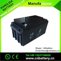 12v 70ah battery, lead acid rechargeable batteries for solar panel