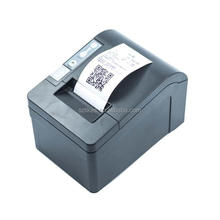 Best price 58mm wireless bluetooth thermal printer