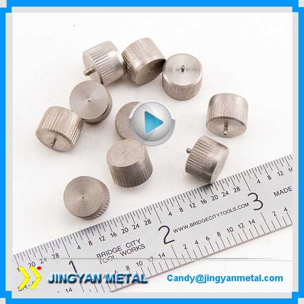 support shaft, ball head support shaft, support shaft/cross shaft with hole