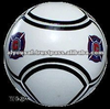 Pakistan High Quality Artificial Leather Football