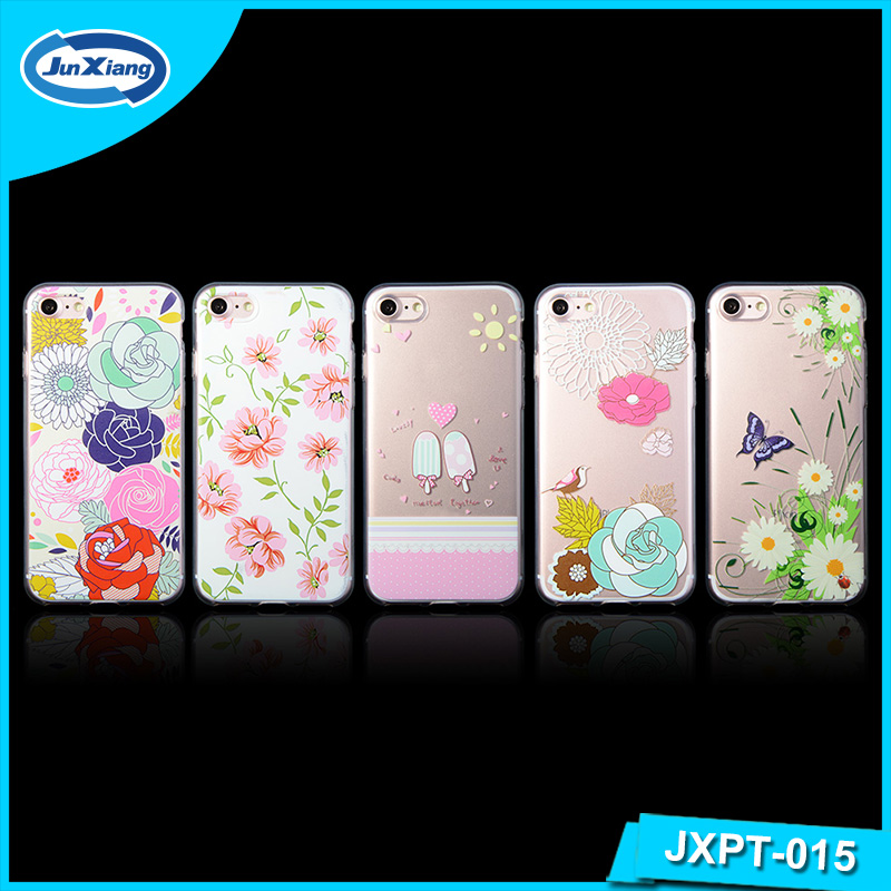 tpu mobile phone case,tpu case soft case for samsung galaxy grand duos i9082